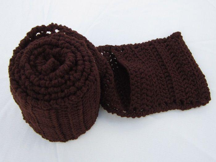 342 mejores imágenes de Crochet is the Way en Pinterest | Ganchillo ...
