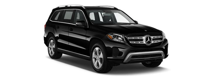Friendlyairport.com provides high class black car service at low prices in Alameda. We offer a superb corporate and airport black car service in Pleasanton.