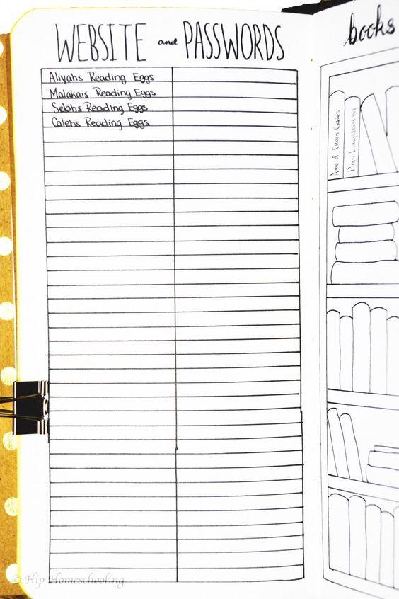 abc delf b2 pdf golkes