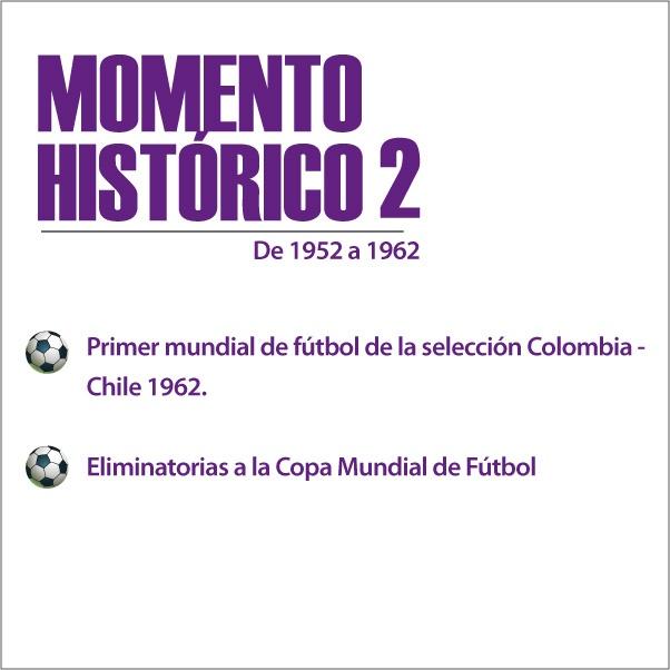 Momento2
