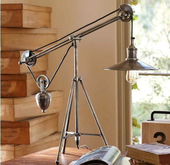 Google Image Result for http://www.designbuzz.com/wp-content/uploads/2012/07/pulley-table-lamp-1_hcvxd_18770.jpg
