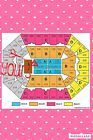 #Ticket  Dolly Parton Tickets June 6 Charleston Civic Center Quantity 2 #deals_us