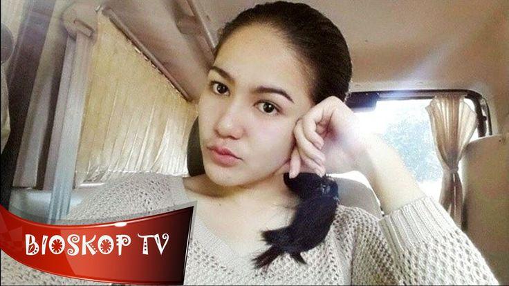 FTV RTV TERBARU 2015 ~  OJEKKU CINTAKU ( MASAYU CLARA )