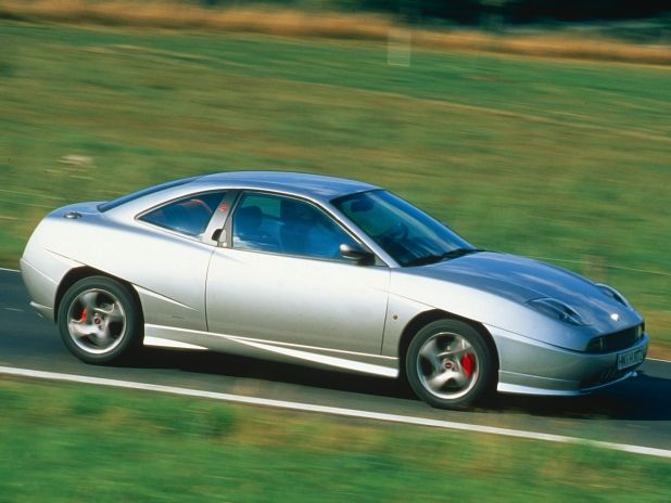http://www.autozeitung.de/gebrauchtwagentest/fiat-coupe-2-0-20v-turbo-kaufen