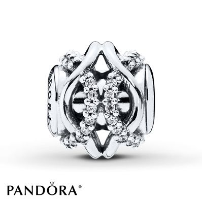 Design your own photo charms compatible with your pandora bracelets. PANDORA ESSENCE Charm Caring Sterling Silver
