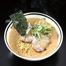 名古屋ご当地ラーメン特集 玉子とじラーメン・萬珍軒 名古屋に来たら押さえておきたい人気の拉麺店