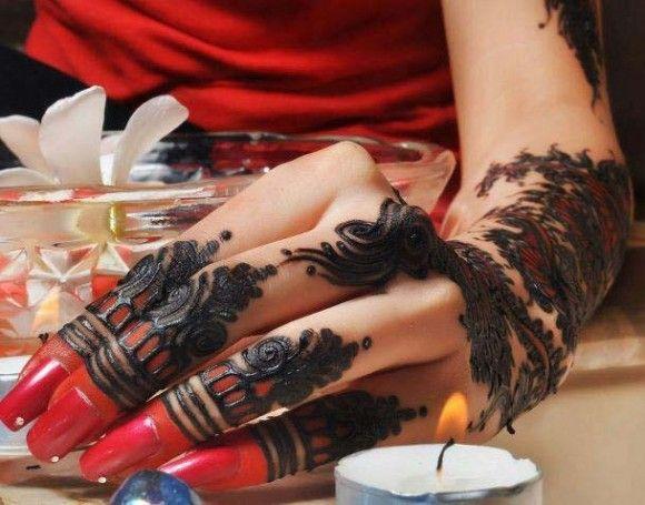 Princess Mehndi Designs 2014,2015 : Mehndi Designs Latest Mehndi Designs and Arabic Mehndi Designs