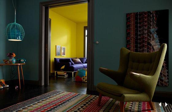 北欧リビングのおしゃれなインテリア実例集50|賃貸マンションで海外インテリア風を目指… |Ameba (アメーバ)