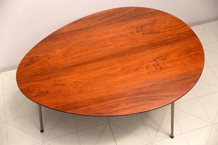 best 25 ant chair ideas on pinterest arne jacobsen. Black Bedroom Furniture Sets. Home Design Ideas