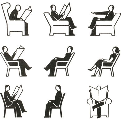 Gerd Arntz  Period: 1928 - 1965  Category: people
