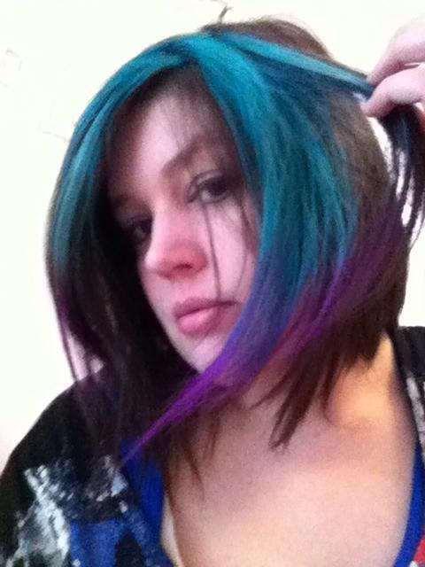 Fishbowl Braids Hair And Beauty T Fishbowl