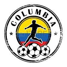 Columbia soccer flags - Google Search