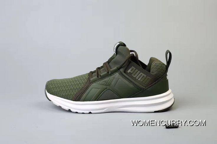 https://www.womencurry.com/puma-enzo-women-men-oliver-white-running-shoes-for-sale.html PUMA ENZO WOMEN MEN OLIVER WHITE RUNNING SHOES FOR SALE Only $88.12 , Free Shipping!