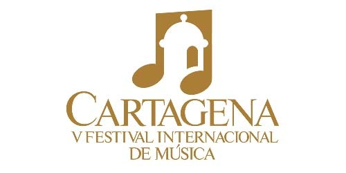 January 4th to 12th, 2014. Festival Internacional de Musica in Cartagena, Colombia.  Come and visit us at www.Going2Colombia.com