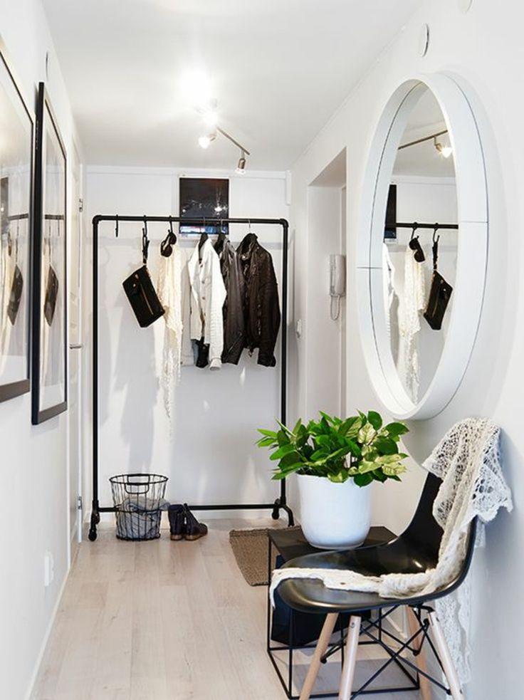 Designer Mobel Einrichtungsideen Dupoux. best 25+ bed rug ideas on ...