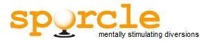 Juegos didácticos para estimular la mente.  #rinconccss #Recursoseducativos