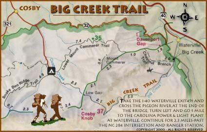 whistler hiking trail map pdf