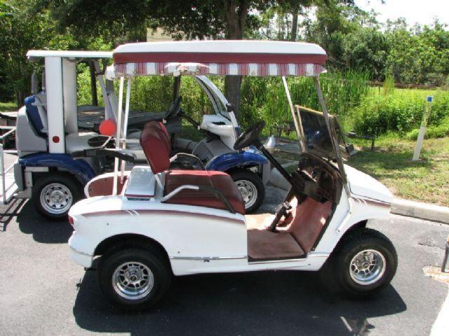 Western Elegante Golf Cart Wiring Diagram 1995 Jeep Cherokee Radio Car Nemetas Aufgegabelt Info