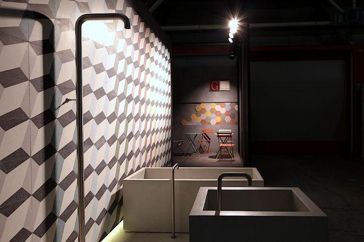 Cerase 2015 - Grandinetti progetto: Giuseppe Trivellini - SMVstudio