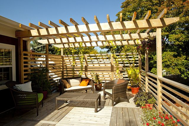 17 Best Images About Ideas For Our House Outdoor Overhaul