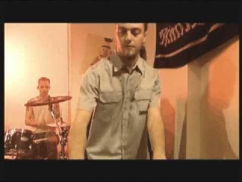 Stofzuiger One Fine Day INDIE.musik.History Ska Punk