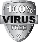 Safe and virus free Facebook Hacker