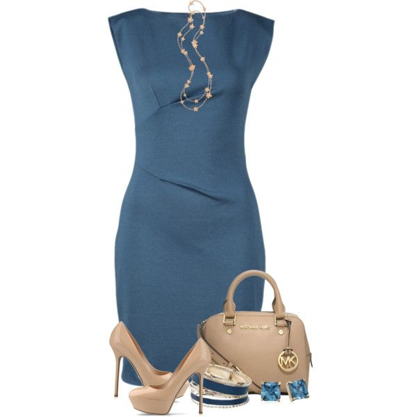 Untitled #563, created by missyalexandra on Polyvore