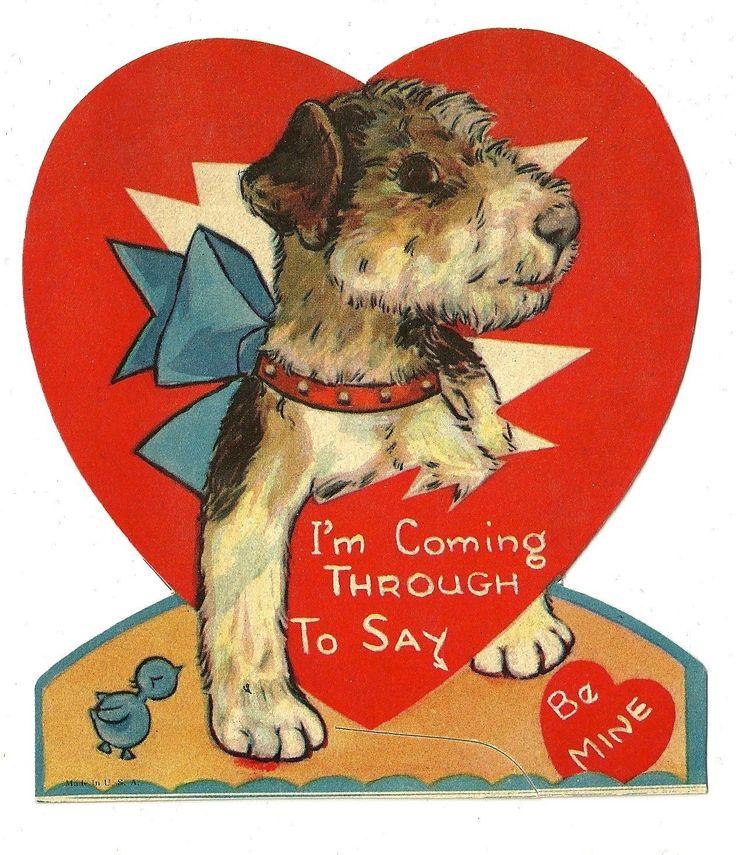 Best 25 Valentine greeting cards ideas – Valentine Greetings Card