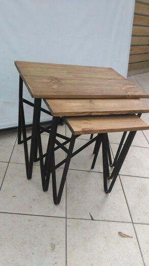 Özel Sipariş Doğal Ahşap Mobilya ve Dekorasyon Ürünleri... İletişim için 05334047943...  Diğer modellerimiz instagram #wood_dekor @wood_dekor #wooddekorblog @wooddekorblog #sehpa #masa #wood #ahsap #ahşap #içmimari #interiordesign #mimari #tvsehpası #tvünitesi #kütük #doğalağaç #liveedge #naturalwood #table #coffeetable #massivewood #massive #handmade #decor #homedecor #home #decoration #avize #aydınlatma #crateandbarrell #tasarım #furniture #evim #ev #dresuar #bank #bench #tvstand #stand…