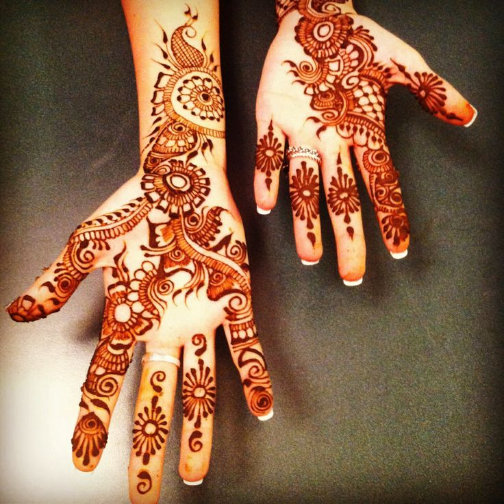 #henna #mehendi #bride #bridal #wedding #mahandi #bridalhenna #hennaparty By Shivani Henna Art www.shivanihennaart.com