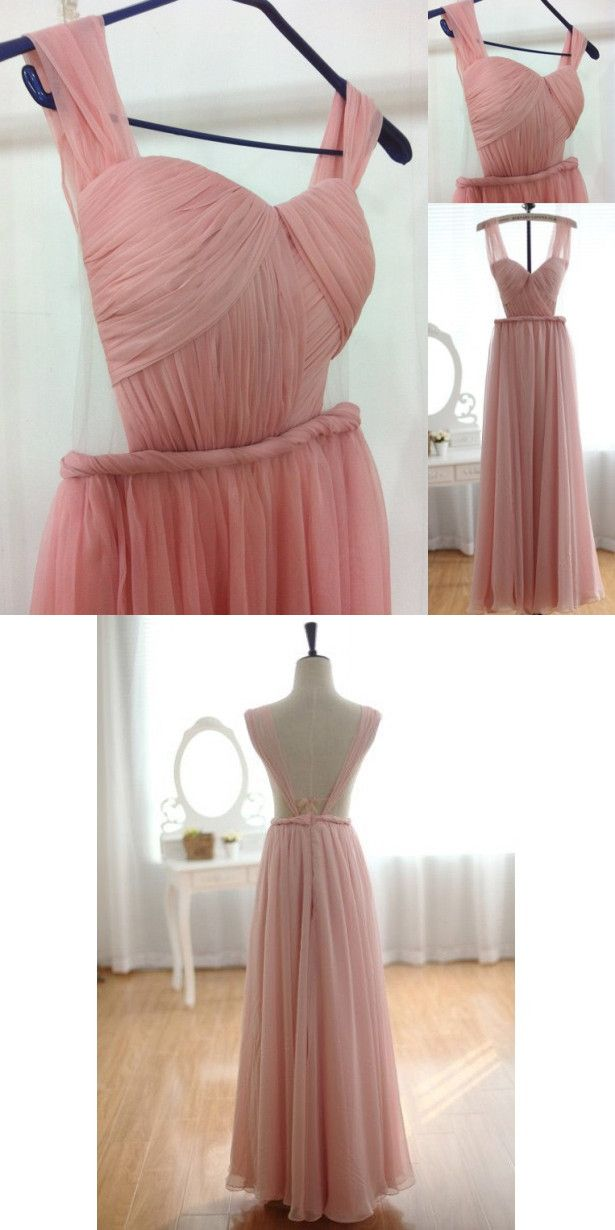 Best 25+ Prom dresses under 100 ideas on Pinterest | Cheap ...