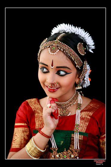 Annanya Sangeetha  
