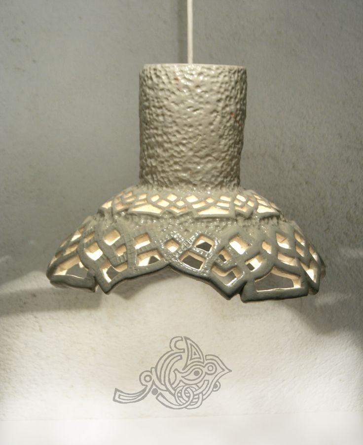 available ,, feel free if you want to have it and write for me #ceramic #lamp
