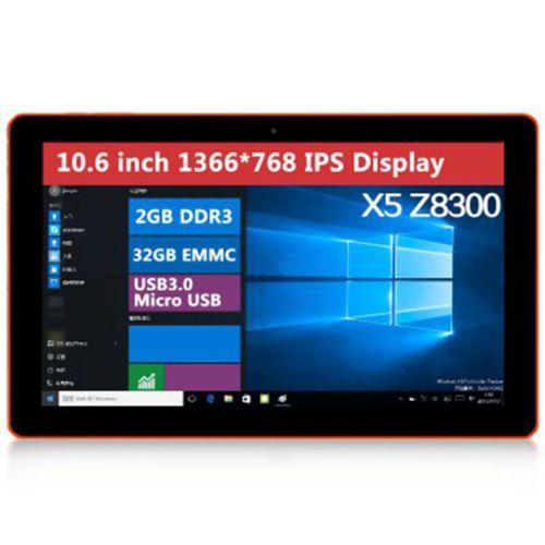 NEW 32GB10.6 inch Windows 10 Intel 64bit Quad Core 2GB RAM Tablet Computer PC - http://electronics.goshoppins.com/ipads-tablets-ebooks/new-32gb10-6-inch-windows-10-intel-64bit-quad-core-2gb-ram-tablet-computer-pc/