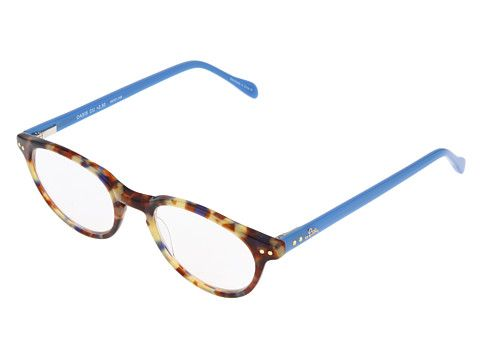 lilly pulitzer oasis reading glasses eye jewelry pinterest reading glasses lilly pulitzer and oasis