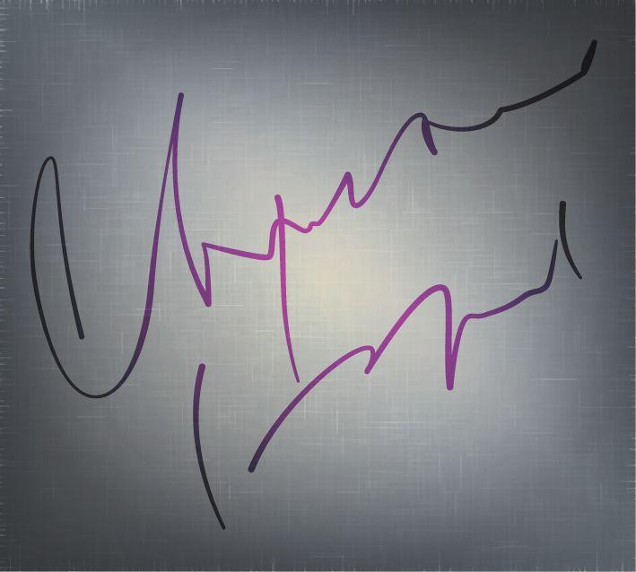 Chrissie Hynde (autograph) http://master28.ru/zagruzki/faksimile-znamenityh-lyudej-continue
