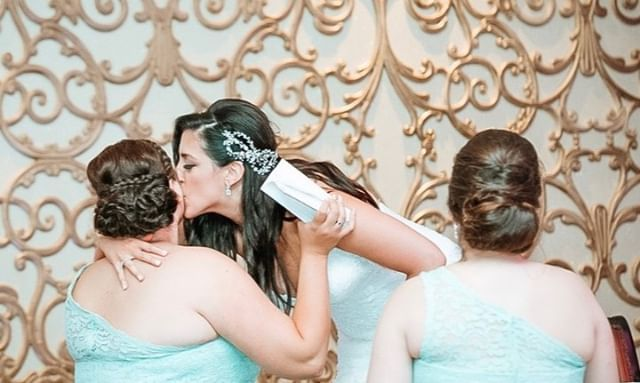 It is likely you haven't planned a wedding before, and like the majority of the …