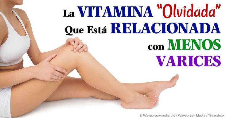 """Conoce usted todas las razones del porque la vitamina K es a menudo referida como la """"Vitamina Olvidada."""" http://articulos.mercola.com/sitios/articulos/archivo/2015/01/07/vitamina-k-vinculada-con-menos-varices.aspx"""