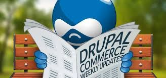 Looking for eCommerce #website in small investment for your startup? Go for #Drupal which offers the most complete and configurable shopping carts with responsive templates at a lower investment. #Drupal8 #DrupalTheme #DrupalDevelopment #ECommerce #Responsive #ShoppingCart #WebDevelopment #Ranking #Traffic Get in touch with us FB https://www.facebook.com/Websitedesignworldwide twitter  https://twitter.com/skynetindia G+ https://plus.google.com/100014131291245438673