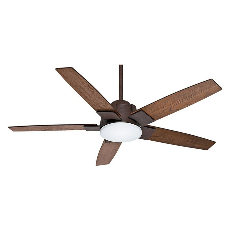 80 best Hunter/Casablanca Ceiling Fans images on Pinterest