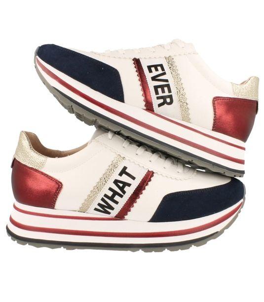 TAMARIS sneakers What Ever