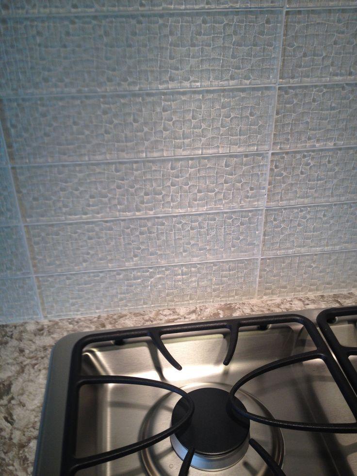 Kitchen Tiles Highlighters 21 best glass tiles/highlighters images on pinterest | glass tiles