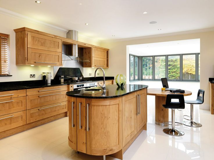 Welcome To Designers Choice | Kitchen Specialist In Hassocks, Sussex Part 63