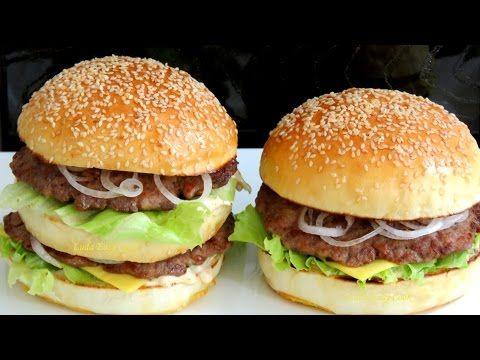 Вьетнамский СЭНДВИЧ БАНЬ МИ Вьетнам Уличная Еда бутерброд - Banh Mi Vietnamese Sandwich - Bánh Mì - YouTube
