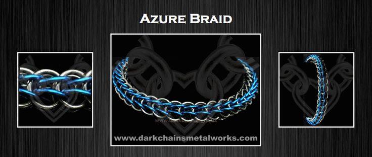 Azure Braid