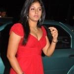 jorney fame actress anjali new photos