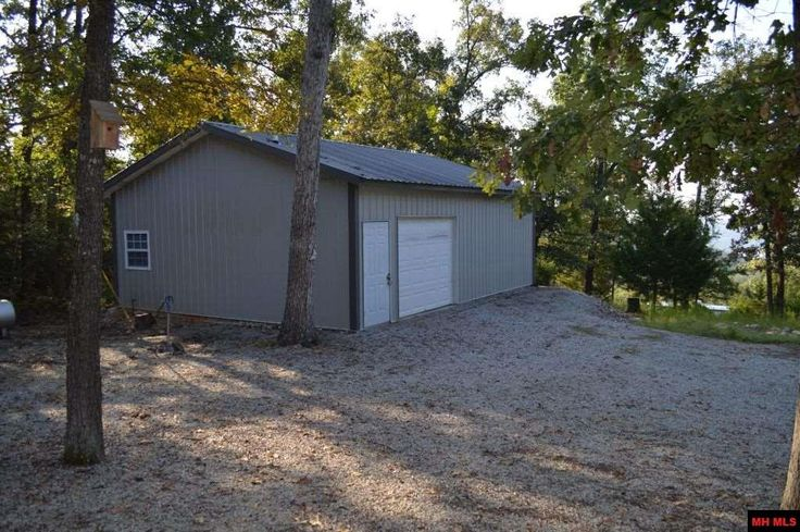 1000+ Ideas About Pole Barn Prices On Pinterest