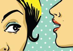 La Comunicación efectiva mediante la inteligencia emocional, es la clave para lograr la conexión de las emociones propias con las emociones de otra persona.