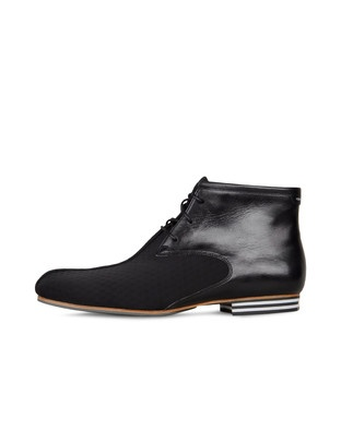 y3 shoes desert boot