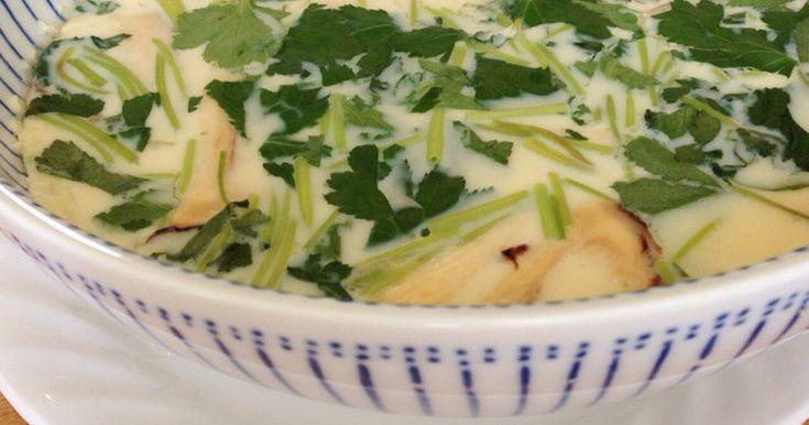 レンジ 丼茶碗蒸し by 給食ママ [クックパッド] 簡単おいしいみんなのレシピが237万品